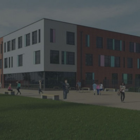 Castle Business and Enterprise College (Community Special School)