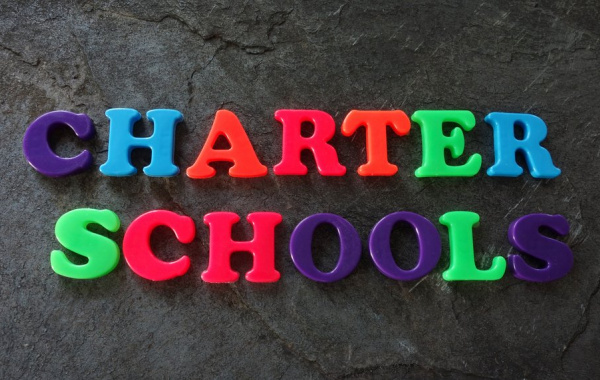 Network for Public Education Study Exposes Charter School Scams