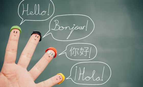 Are Schools Measuring the Progress of English-Language Learners All Wrong?