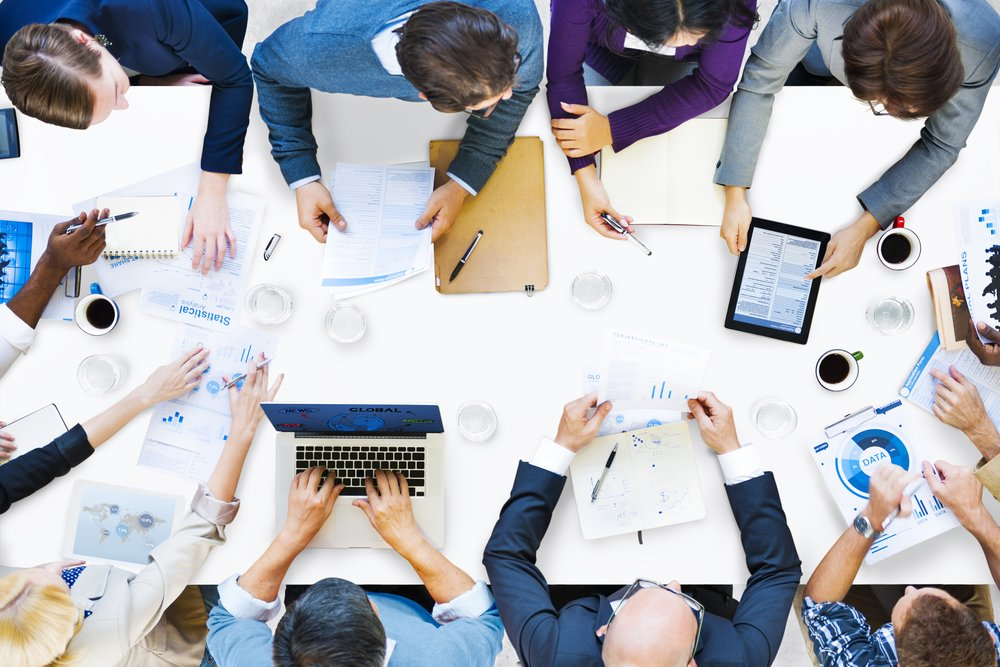 Картинки для бизнес образования