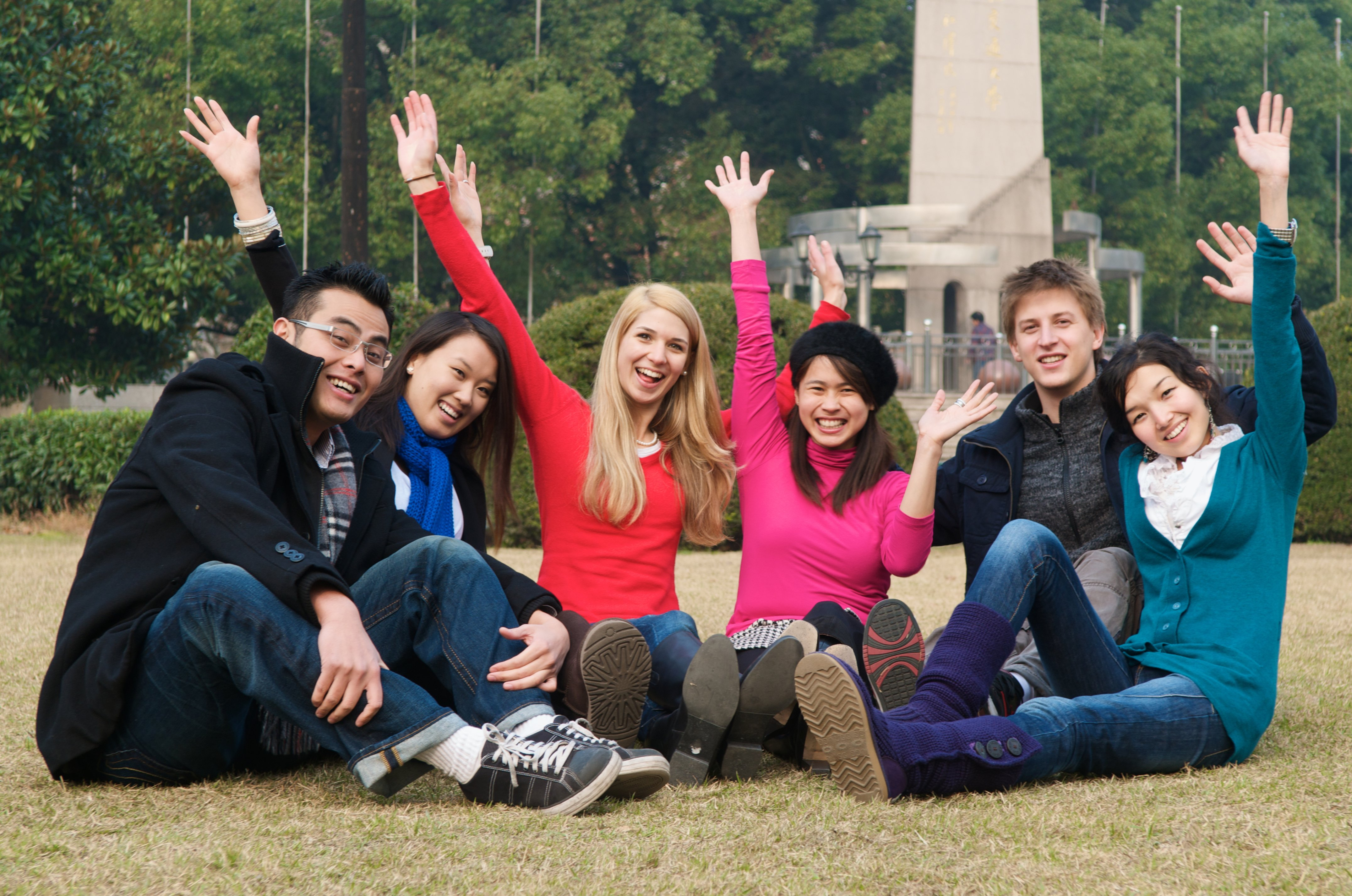college study abroad programs - 978×648