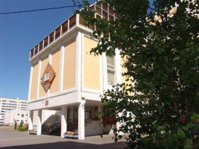 Улицы по административным округам москвы